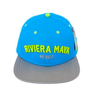 Gorra Grb006 Rm