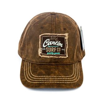 Gorra Surf Cc