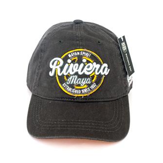 Gorra Riviera Maya (Rm9A)