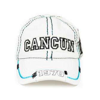 Gorra Cancun (Mdc1B)