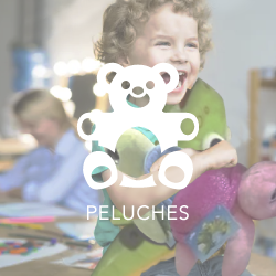 logo Peluches