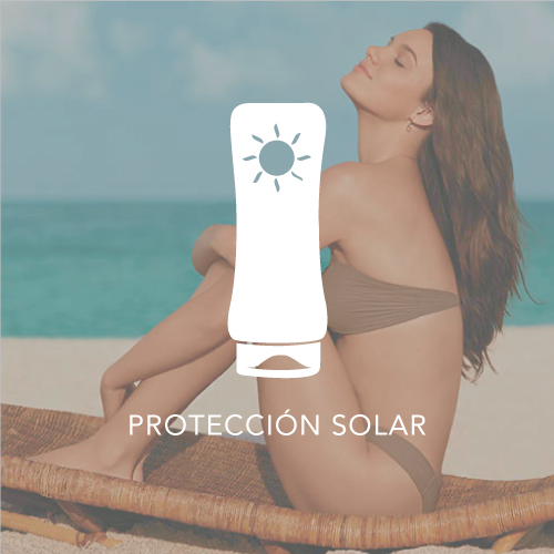 logo Protección solar