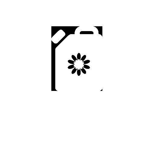 logo Quimicos para Limpieza