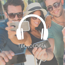 logo Tecnología