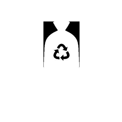 logo Bolsas para Basura