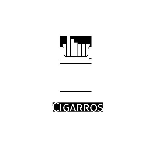 logo Cigarros
