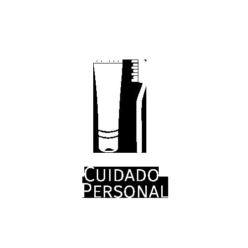 logo Cuidado Personal