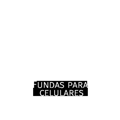 logo Fundas Contra Agua