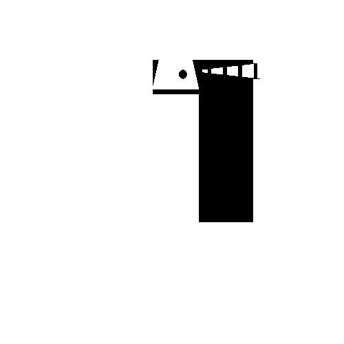 logo Insecticidas