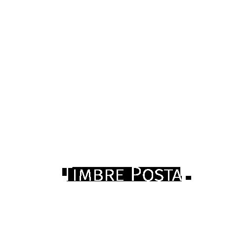 logo Timbre Postal
