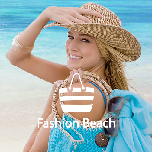 Fashion Beach
