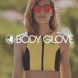 logo Bodyglove