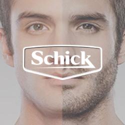 logo Schick