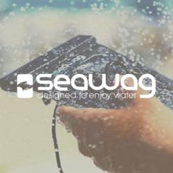 logo Seawag